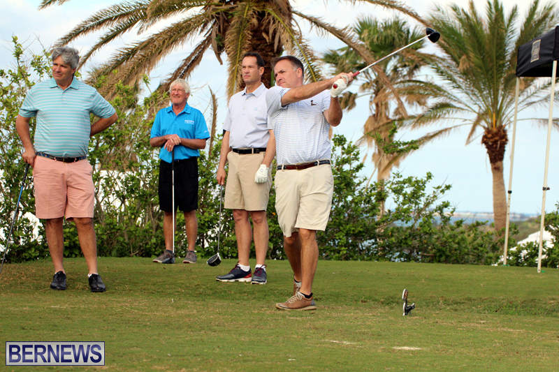 Golf-Final-Day-Gosling-Invitational-Bermuda-Dec-1-2016-5