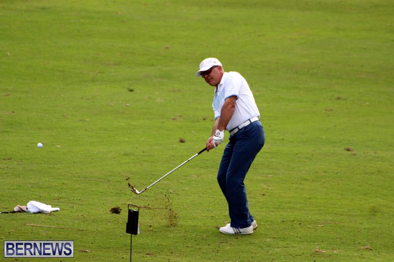 Golf-Final-Day-Gosling-Invitational-Bermuda-Dec-1-2016-7