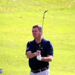 Golf Final Day Gosling Invitational Bermuda Dec 1 2016 (8)
