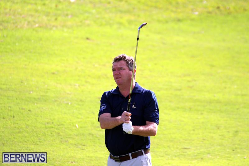Golf-Final-Day-Gosling-Invitational-Bermuda-Dec-1-2016-8