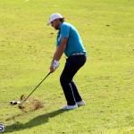 Golf Final Day Gosling Invitational Bermuda Dec 1 2016 (9)