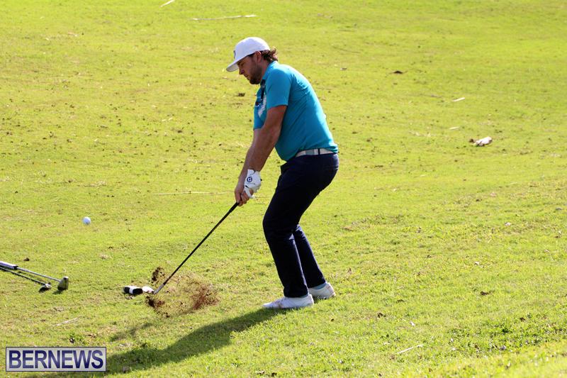 Golf-Final-Day-Gosling-Invitational-Bermuda-Dec-1-2016-9