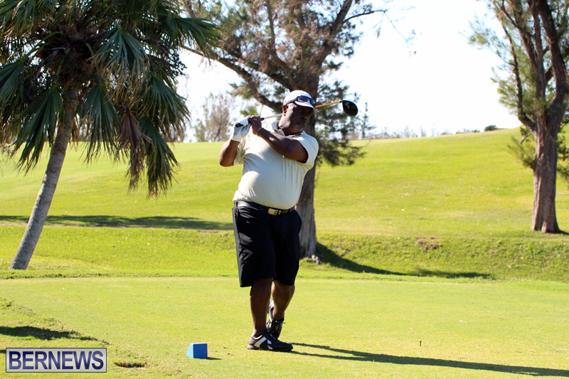 Goodwill-Tournament-Final-Round-Bermuda-Dec-9-2016-15