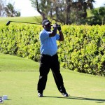 Goodwill Tournament Final Round Bermuda Dec 9 2016 (17)