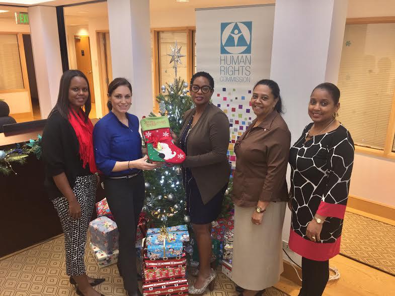 HRC Bermuda December 20 2016