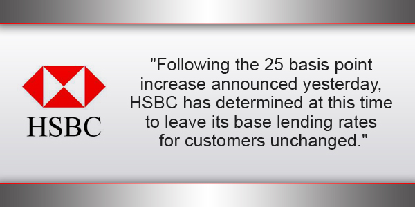 HSBC Bermuda TC template December 15 2016