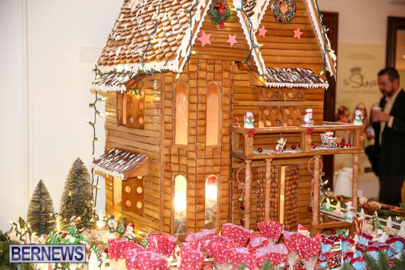 Hamilton-Princess-Gingerbread-House-Bermuda-December-1-2016-16