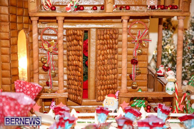 Hamilton-Princess-Gingerbread-House-Bermuda-December-1-2016-18