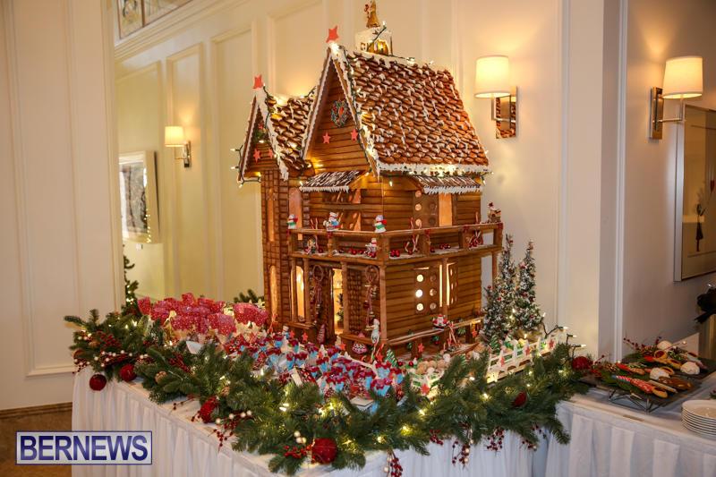 Hamilton-Princess-Gingerbread-House-Bermuda-December-1-2016-19