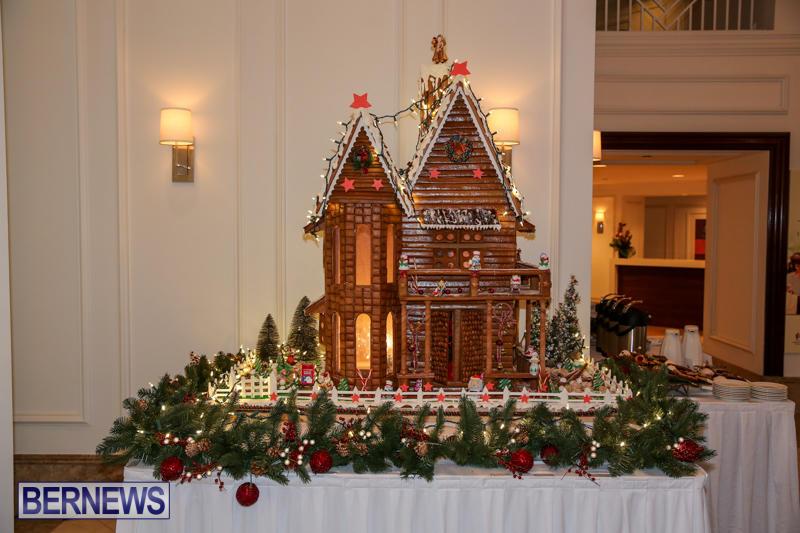 Hamilton-Princess-Gingerbread-House-Bermuda-December-1-2016-2