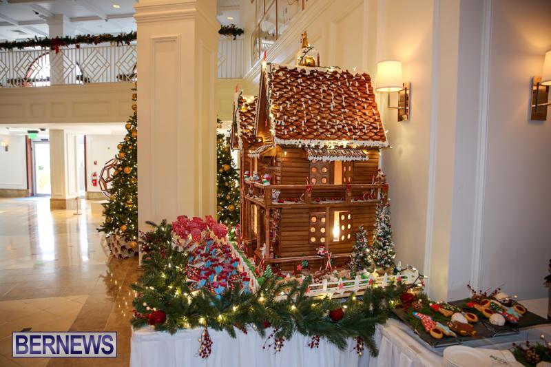 Hamilton-Princess-Gingerbread-House-Bermuda-December-1-2016-20