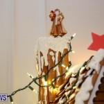 Hamilton Princess Gingerbread House Bermuda, December 1 2016-29