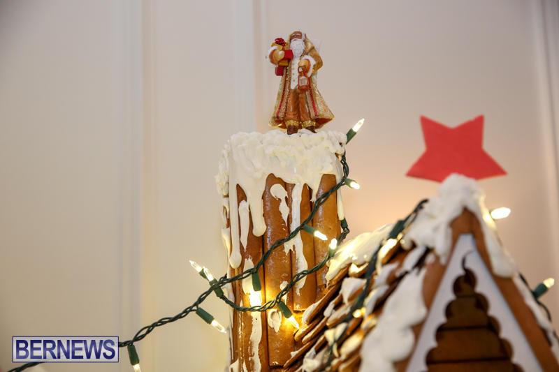 Hamilton-Princess-Gingerbread-House-Bermuda-December-1-2016-29