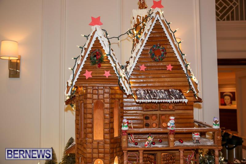 Hamilton-Princess-Gingerbread-House-Bermuda-December-1-2016-3