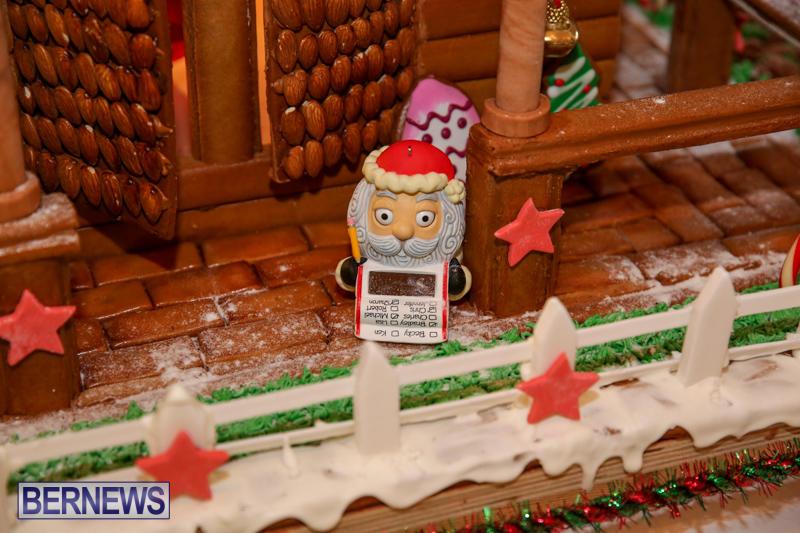 Hamilton-Princess-Gingerbread-House-Bermuda-December-1-2016-5