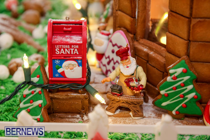 Hamilton-Princess-Gingerbread-House-Bermuda-December-1-2016-6