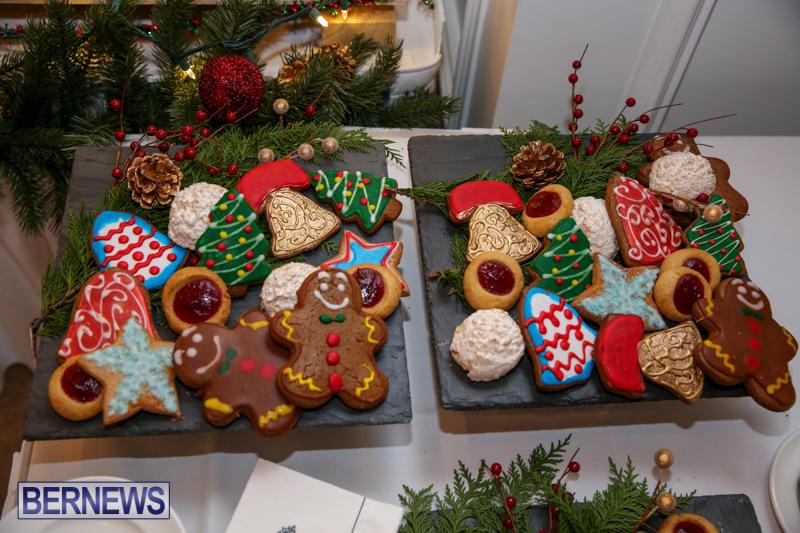 Hamilton-Princess-Gingerbread-House-Bermuda-December-1-2016-9