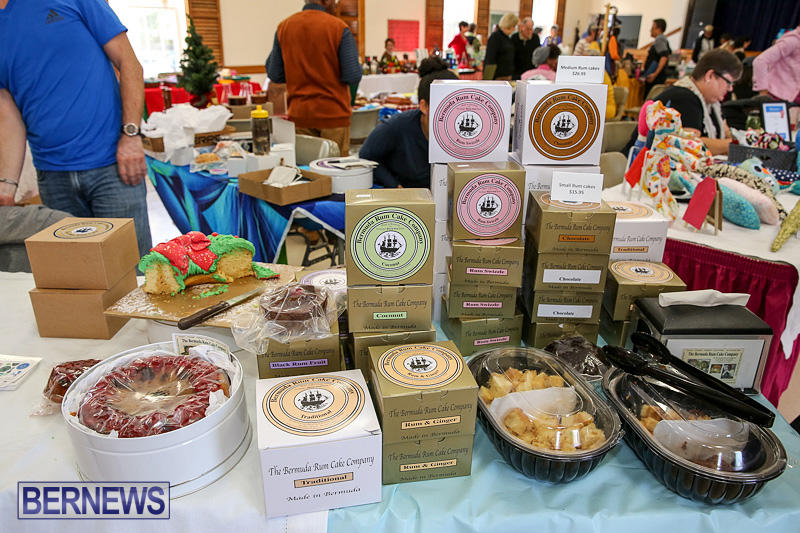 Home-Grown-Alternatives-Market-Bermuda-December-10-2016-120