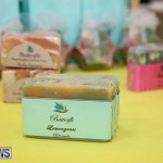 Home Grown Alternatives Market Bermuda, December 10 2016-36