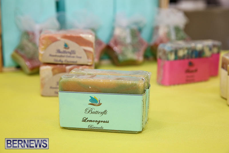 Home-Grown-Alternatives-Market-Bermuda-December-10-2016-36