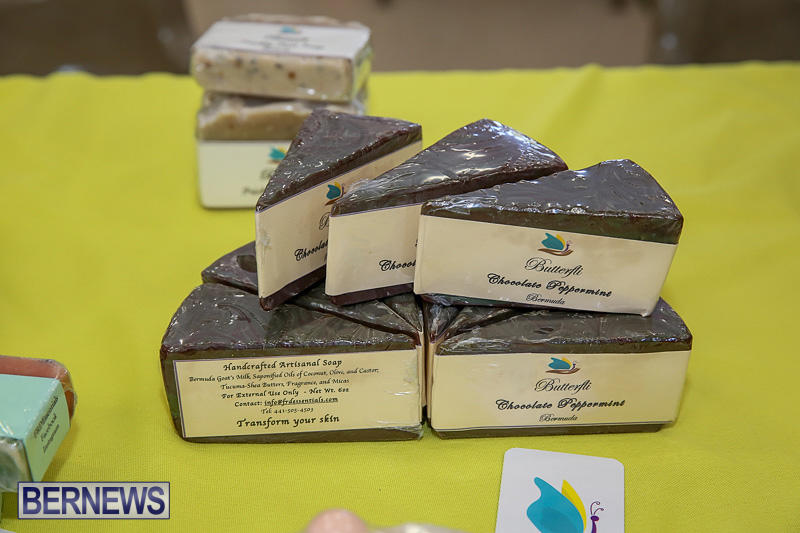 Home-Grown-Alternatives-Market-Bermuda-December-10-2016-39