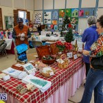 Home Grown Alternatives Market Bermuda, December 10 2016-46