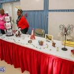 Home Grown Alternatives Market Bermuda, December 10 2016-70