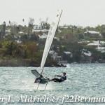 Moth Time Trials Bermuda Dec 4 2016 (1)