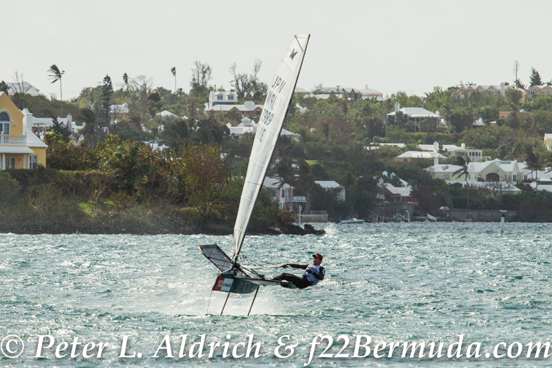 Moth-Time-Trials-Bermuda-Dec-4-2016-1