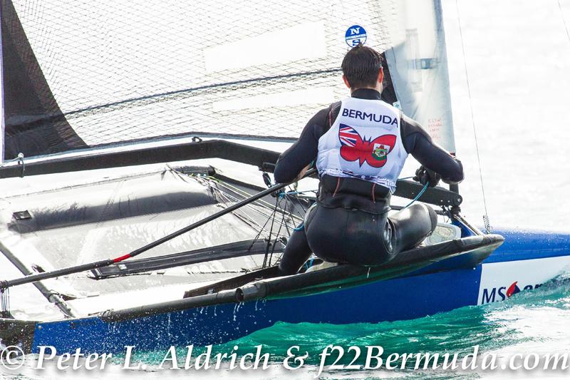 Moth-Time-Trials-Bermuda-Dec-4-2016-11