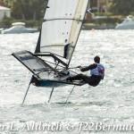 Moth Time Trials Bermuda Dec 4 2016 (12)