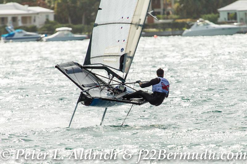 Moth-Time-Trials-Bermuda-Dec-4-2016-12