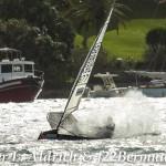 Moth Time Trials Bermuda Dec 4 2016 (13)