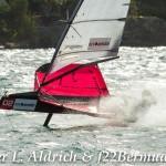 Moth Time Trials Bermuda Dec 4 2016 (14)