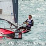 Moth Time Trials Bermuda Dec 4 2016 (16)