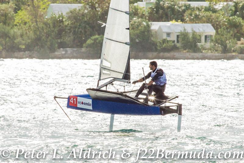 Moth-Time-Trials-Bermuda-Dec-4-2016-17