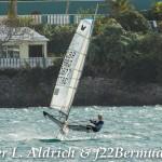 Moth Time Trials Bermuda Dec 4 2016 (18)