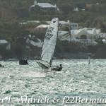 Moth Time Trials Bermuda Dec 4 2016 (19)