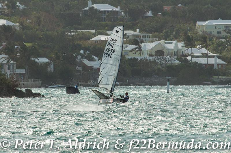 Moth-Time-Trials-Bermuda-Dec-4-2016-19