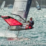 Moth Time Trials Bermuda Dec 4 2016 (20)