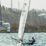 Moth Time Trials Bermuda Dec 4 2016 (21)