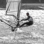 Moth Time Trials Bermuda Dec 4 2016 (23)