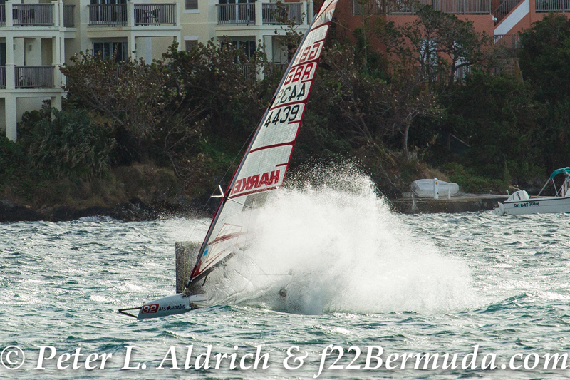 Moth-Time-Trials-Bermuda-Dec-4-2016-26