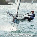 Moth Time Trials Bermuda Dec 4 2016 (27)