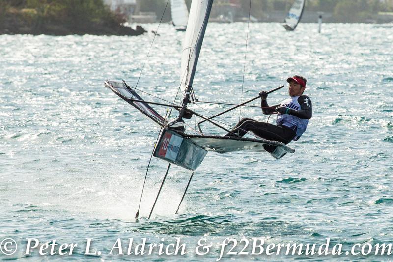 Moth-Time-Trials-Bermuda-Dec-4-2016-27
