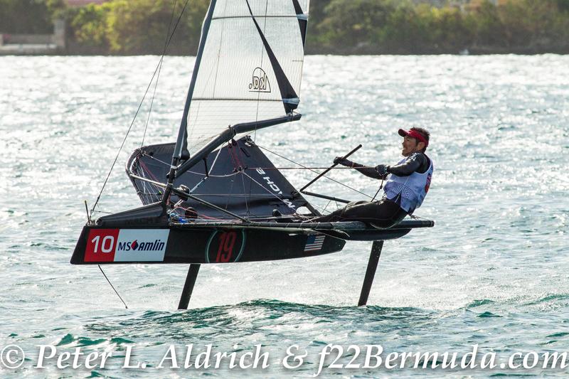 Moth-Time-Trials-Bermuda-Dec-4-2016-28