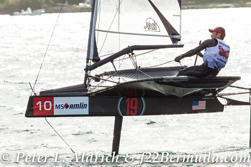Moth-Time-Trials-Bermuda-Dec-4-2016-29
