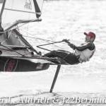 Moth Time Trials Bermuda Dec 4 2016 (3)