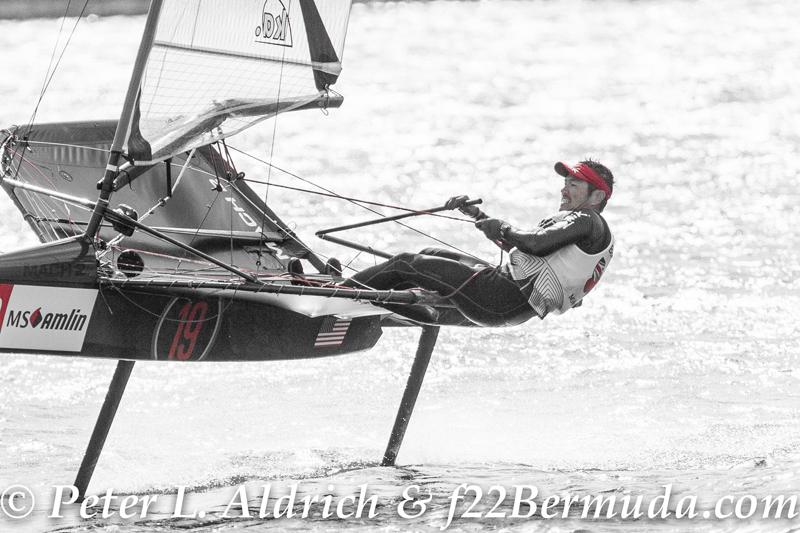 Moth-Time-Trials-Bermuda-Dec-4-2016-3