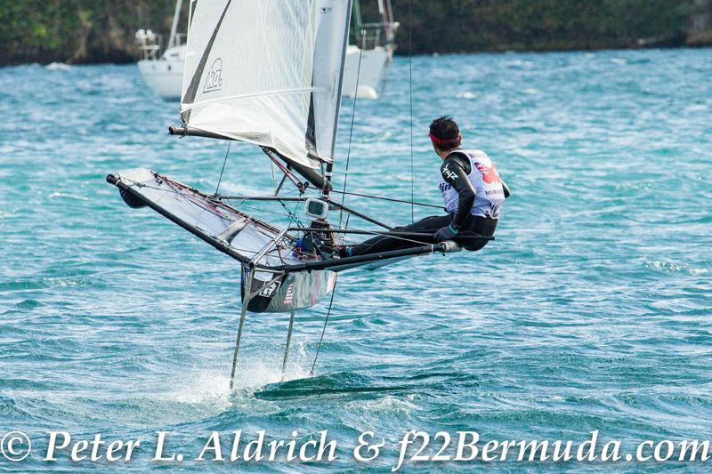 Moth-Time-Trials-Bermuda-Dec-4-2016-30